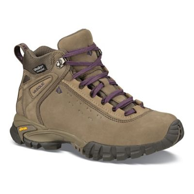 Vasque Women's Talus UltraDry Boot