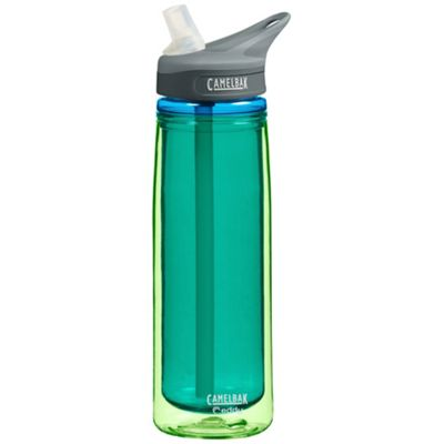 CamelBak Eddy Insulated .6 Liter Water Bottle