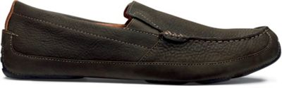 OluKai Men's Akepa Moc Shoe