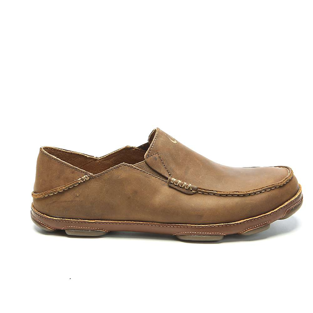 Men S Olukai Moloa Shoes