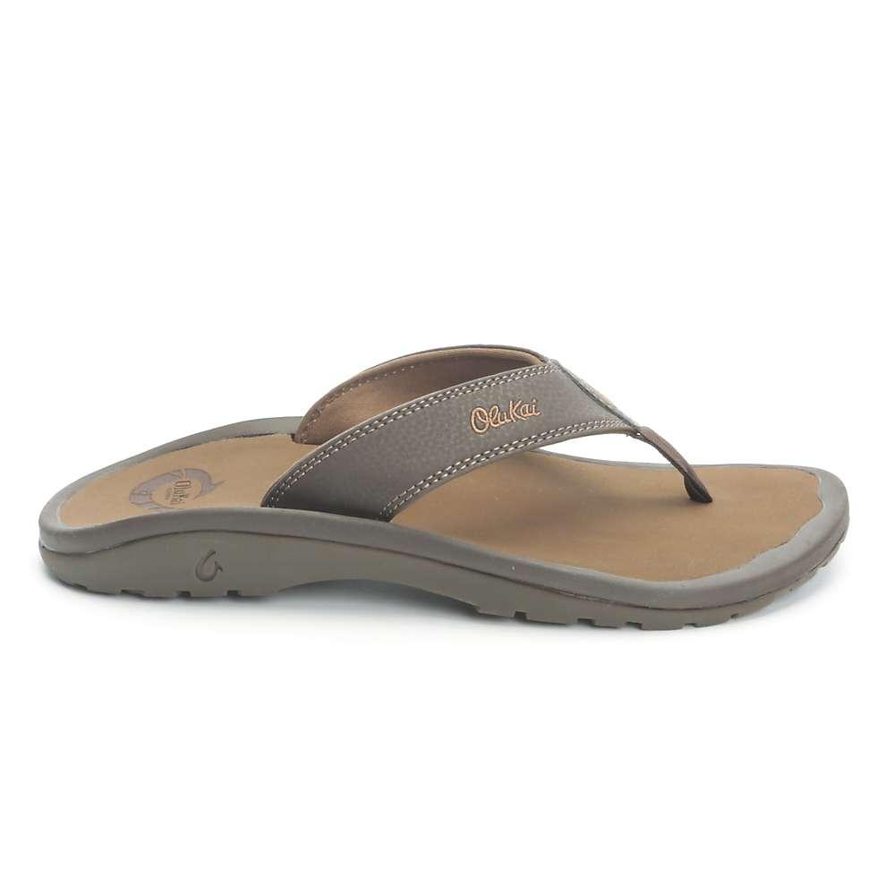 teva flip most men dp flop comfortable mens for sandals ii com flops s mush comforter amazon