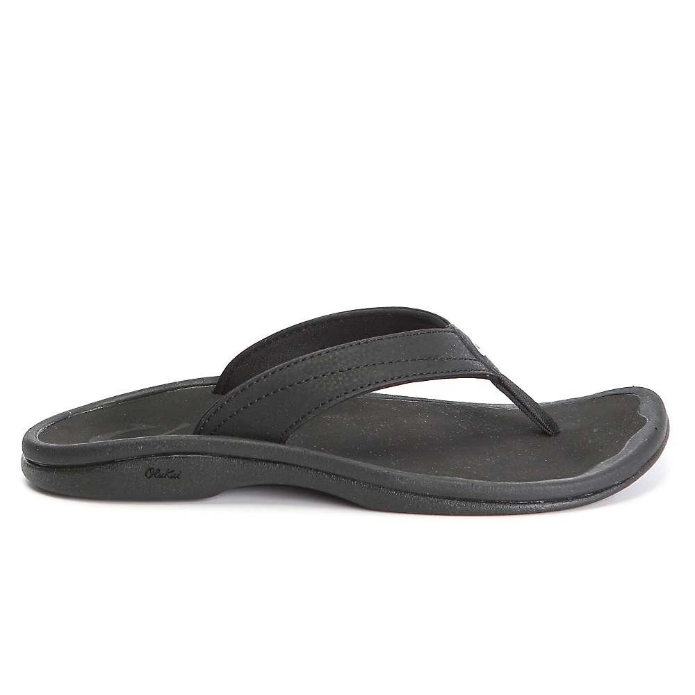 e1e92b281 OluKai Shoes, Sandals and Boots - Moosejaw.com