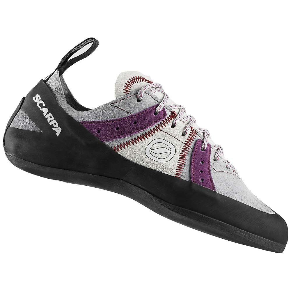 Scarpa Helix Climbing Shoes Womens