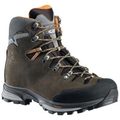 Scarpa Men's Zanskar GTX Boot