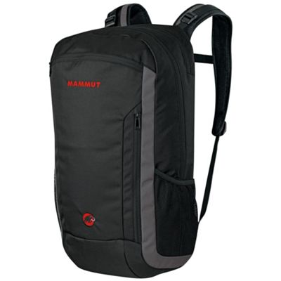 Mammut Xeron Element 30 Pack
