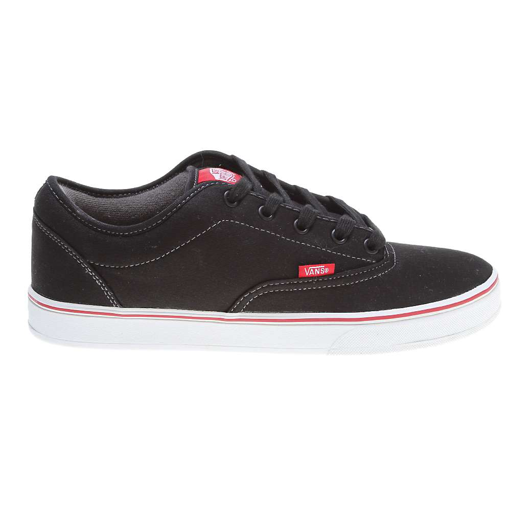 88a905ddc5 Vans AV Era 1.5 Skate Shoes - Men s - Moosejaw