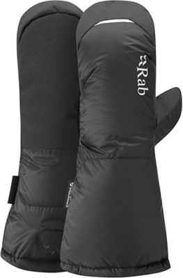 Rab Men's Endurance Down Mitt