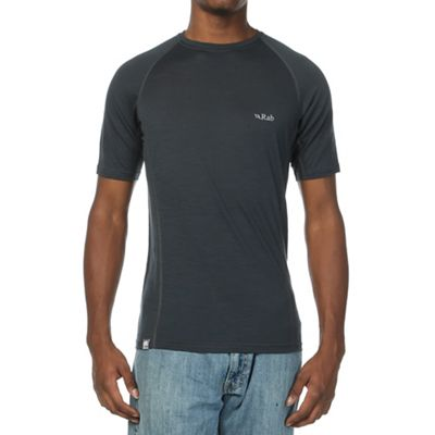 Rab Men's MeCo 120 Tee