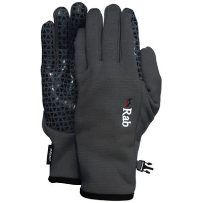Rab Men's Phantom Grip Glove