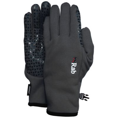 Rab Women's Phantom Grip Glove