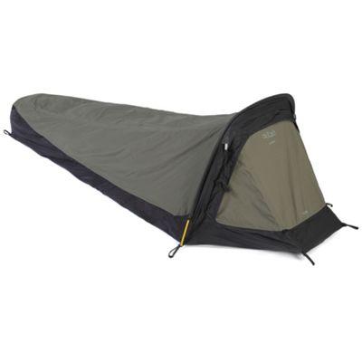 Rab Ridge Raider  sc 1 st  Moosejaw & RAB Tents From Moosejaw
