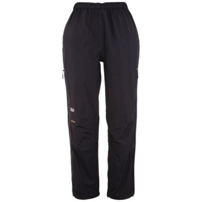 Rab Women's Vidda Pants