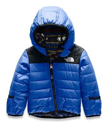 e82f15bea The North Face Ski Jackets From Moosejaw