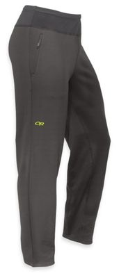 Outdoor Research Men's Radiant Hybrid Tights