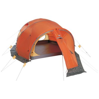 Exped Pegasus Tent