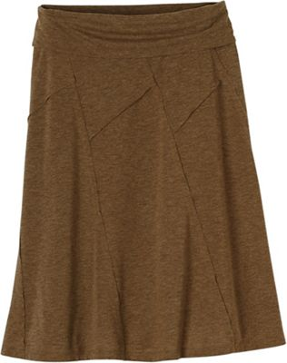Prana Women's Daphne Skirt