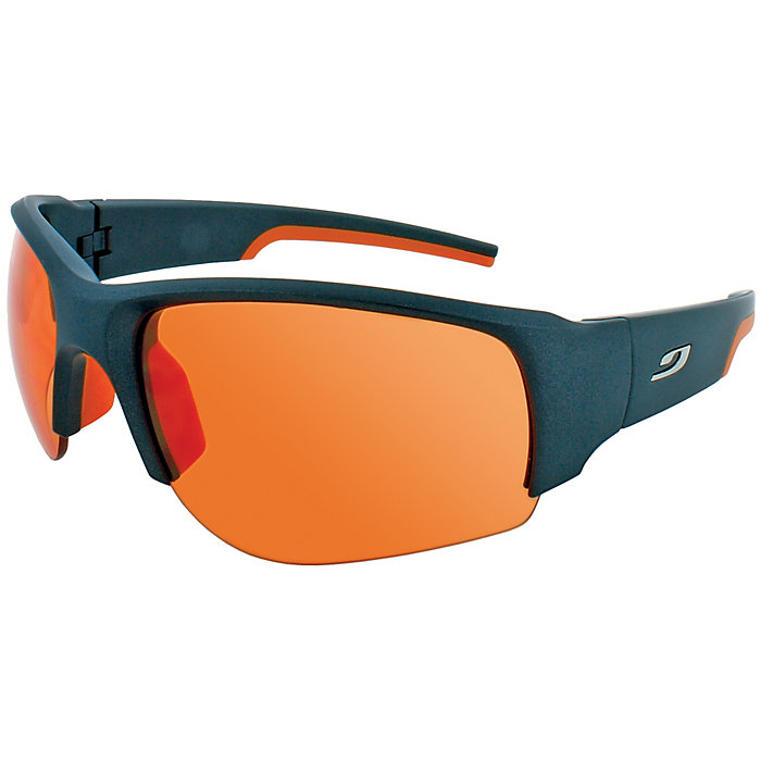 83b6e1a9c51 Julbo Dust Sunglasses - Moosejaw
