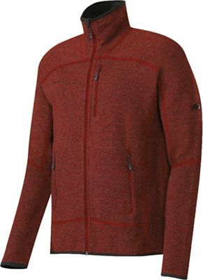 Mammut Men's Phase Jacket