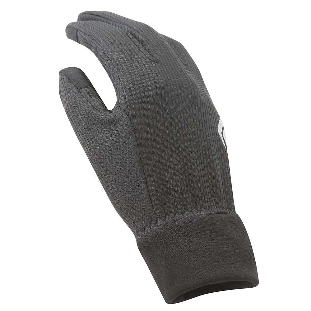 Black diamond virago gloves - Black Diamond Digital Liner