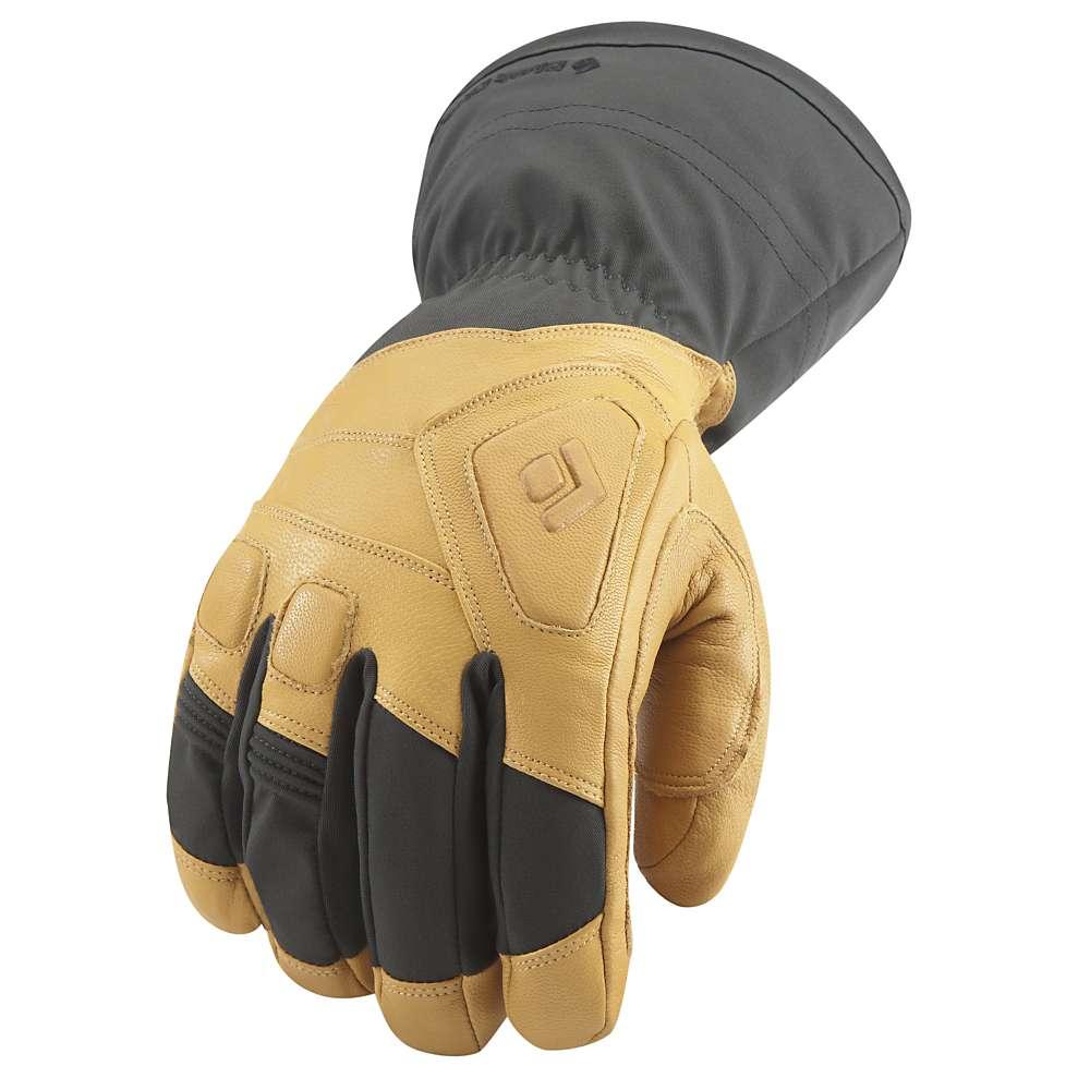 Black diamond gloves guide - Black Diamond Gloves Guide 4