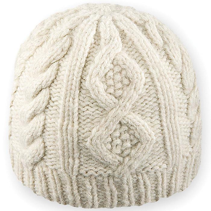 Pistil Women s Riley Hat - Moosejaw 78c24e9386e