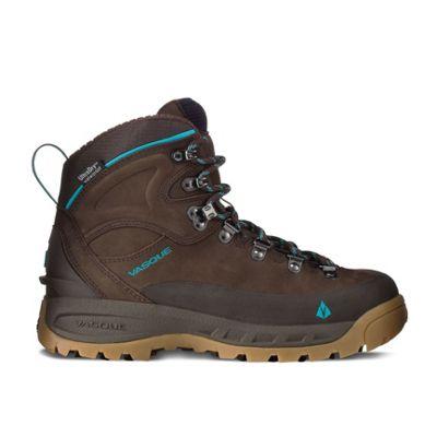 Vasque Women's Snowblime UltraDry Boot