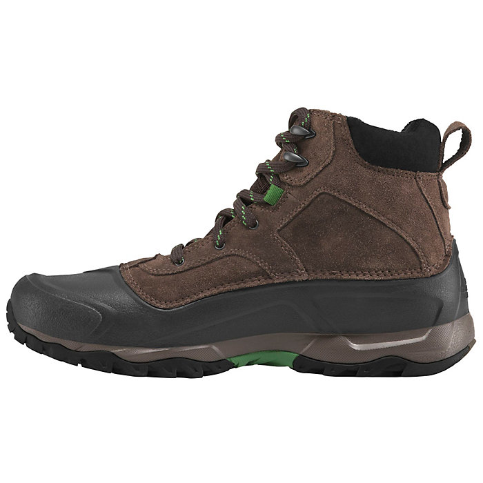 f3bf40336 The North Face Men's Snowfuse - Moosejaw
