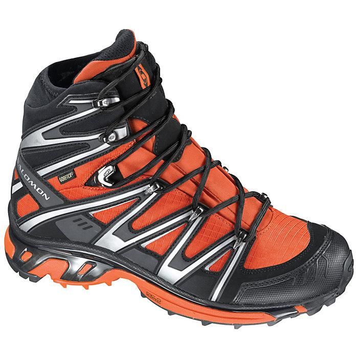 wings sky gtx hiking boots mens 8b42c01 classic fit