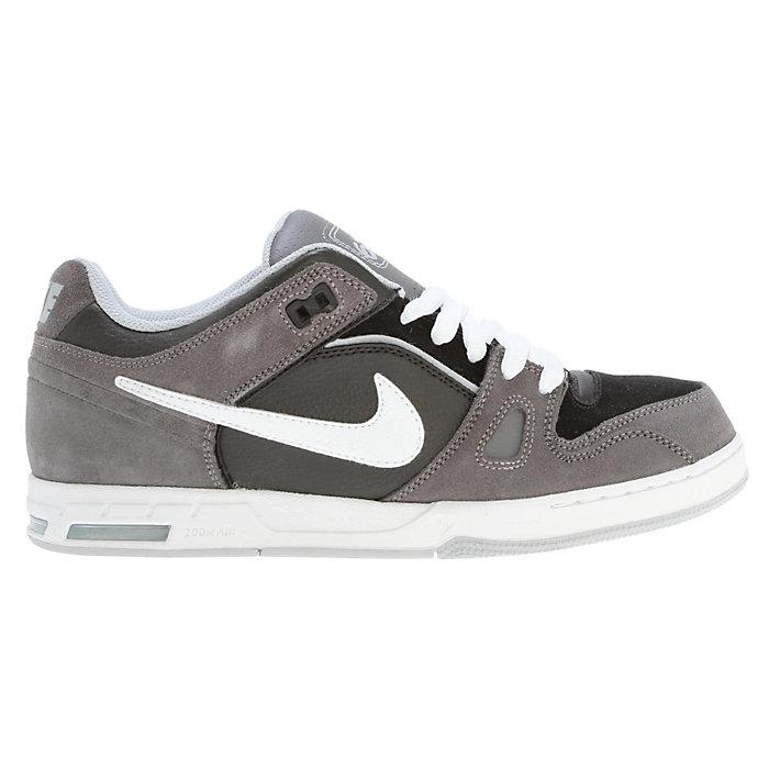 05914de35 Nike 6.0 Zoom Oncore 2 Skate Shoes 2012- Men s - Moosejaw