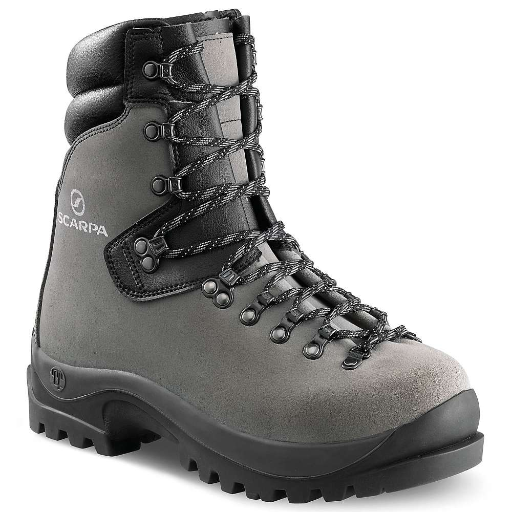 916a94809a5 Mens Mountaineering Boots | Mens Plastic Mountaineering Boots | Mens ...