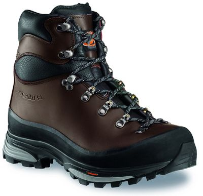 Scarpa Men's SL Active Boot
