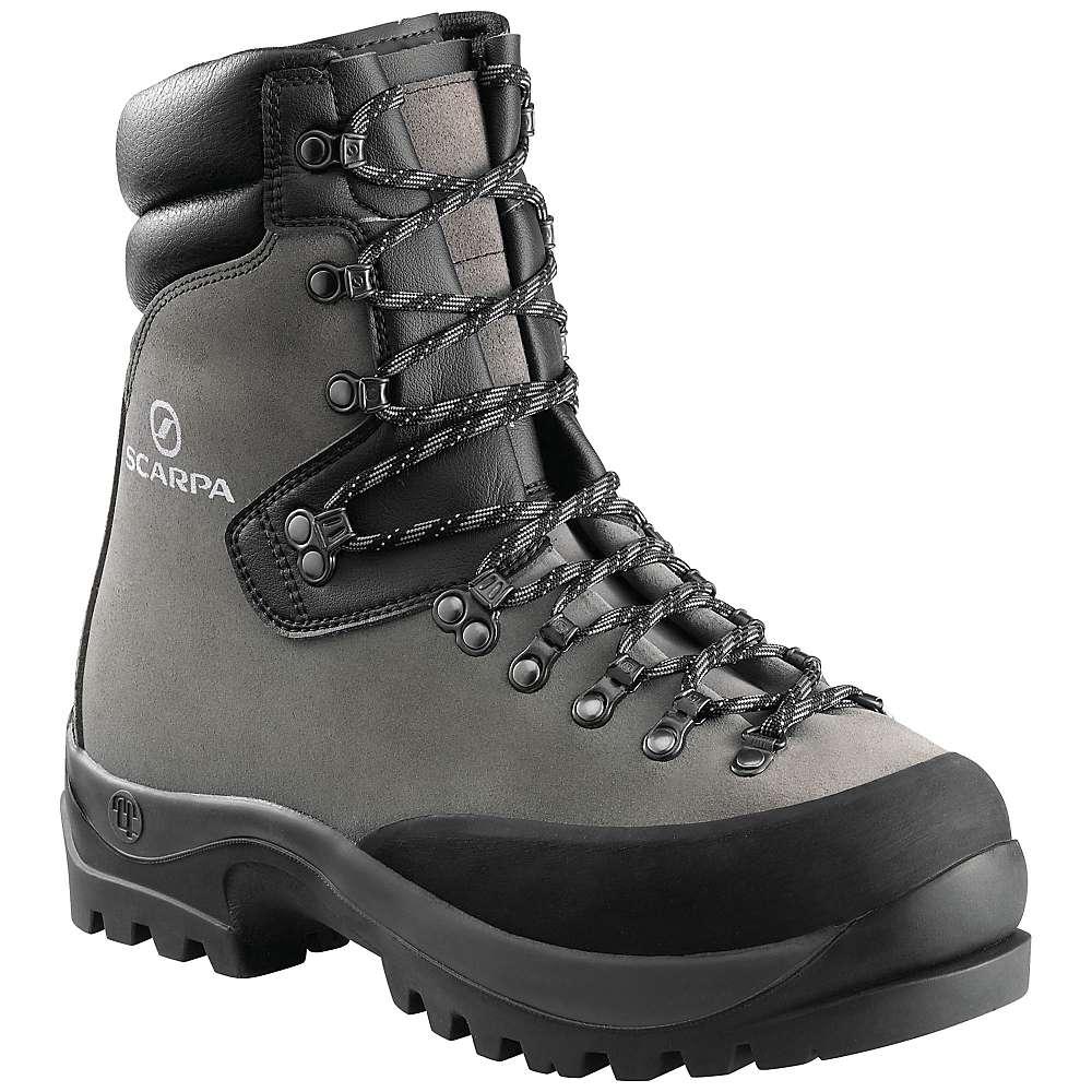 Scarpa Wrangell Gtx Boot Moosejaw