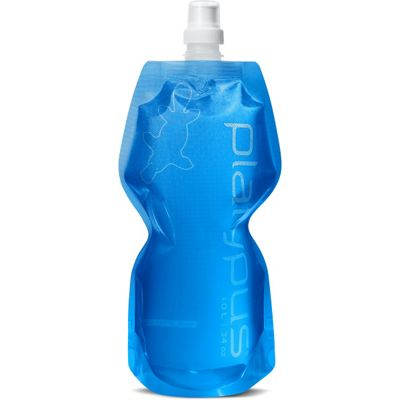 Platypus SoftBottle with Push-Pull Cap