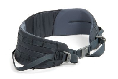 Granite Gear Women's Vapor Pack Belt