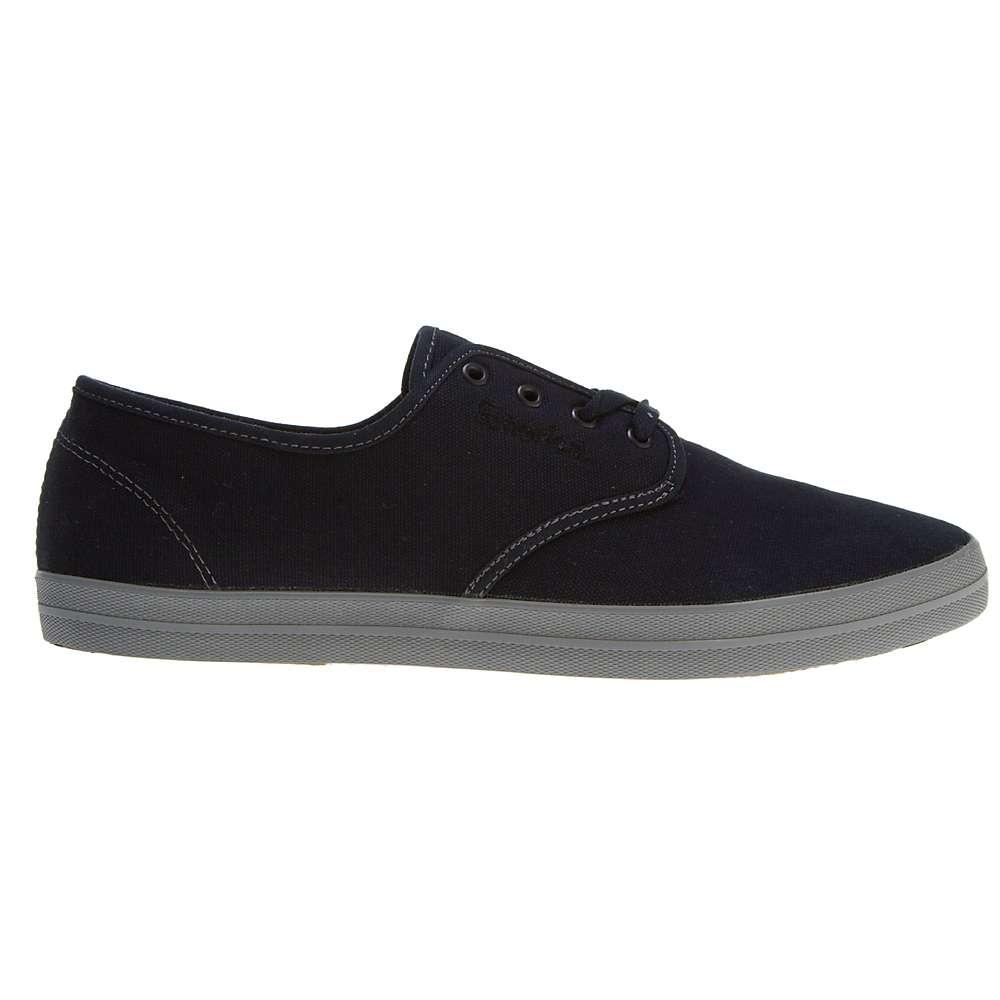Emerica Wino Fusion Skate Shoes - Men s - at Moosejaw.com 0bc89e37ee
