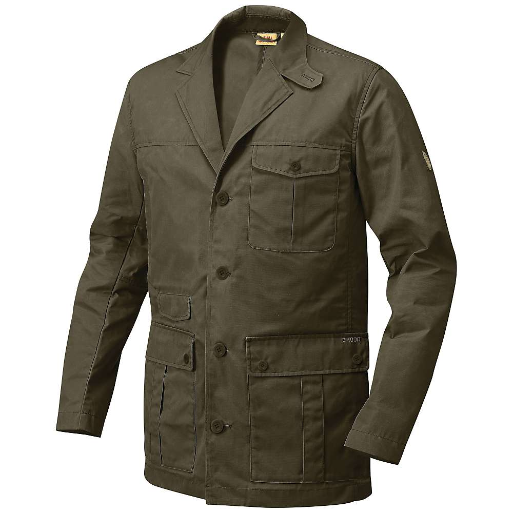 Mens Travel Sport Coat | Down Coat