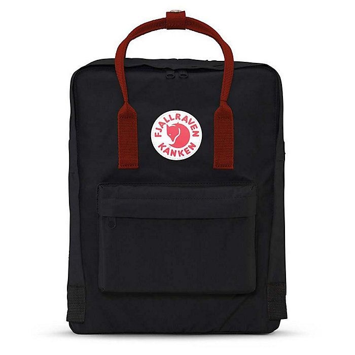 2f60908df1f Fjallraven Kanken Backpack - Moosejaw