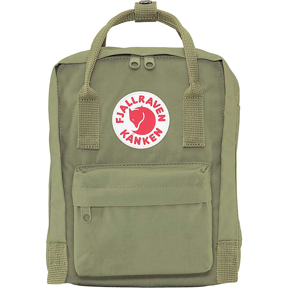 Fjallraven Kanken Mini Backpack Ebay