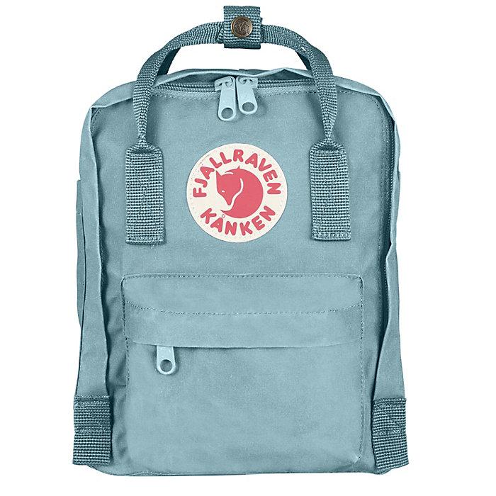 09475503c Fjallraven Kanken Mini Backpack - Moosejaw