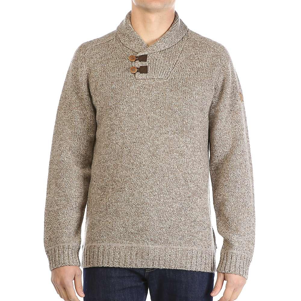 Men's Sweaters | Wool and Cardigans - Moosejaw