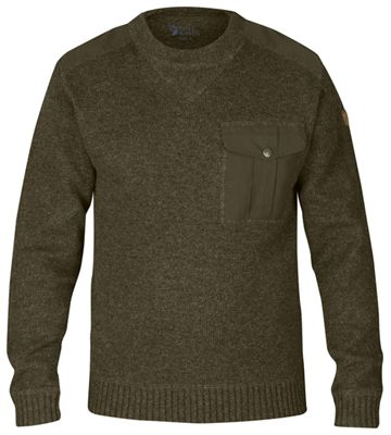 Fjallraven Men's Torp Sweater