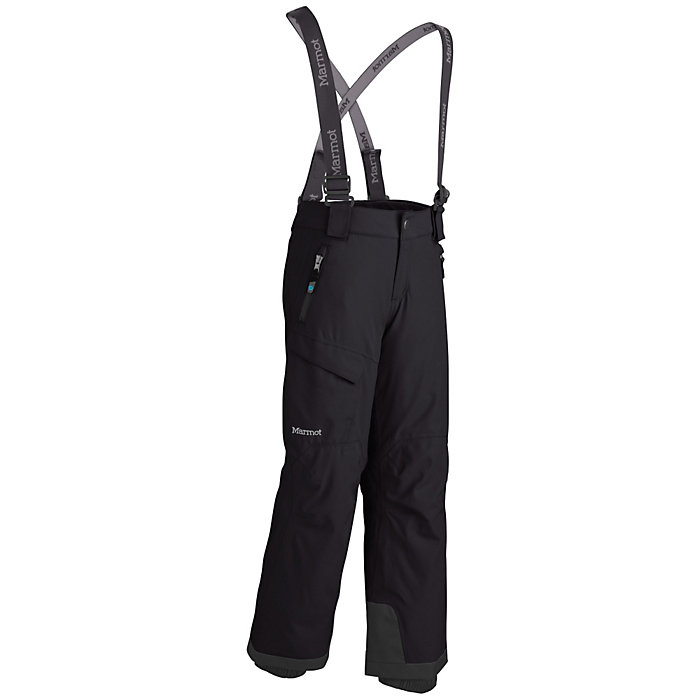 dd703c32 Marmot Boys' Edge Insulated Pant - Moosejaw