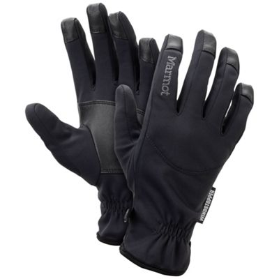 Marmot Women's Evolution Glove