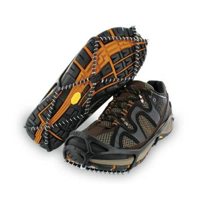Yaktrax Walk Traction Device