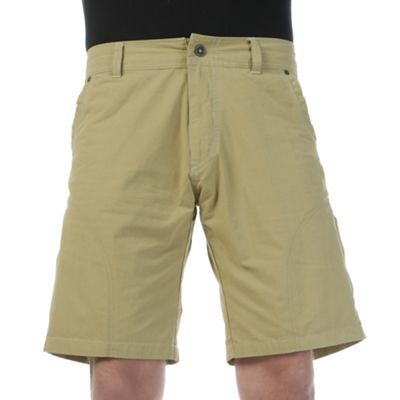 Kuhl Men's Ramblr 10 IN Short