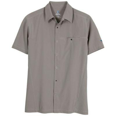 Kuhl Men's Renegade SS Shirt