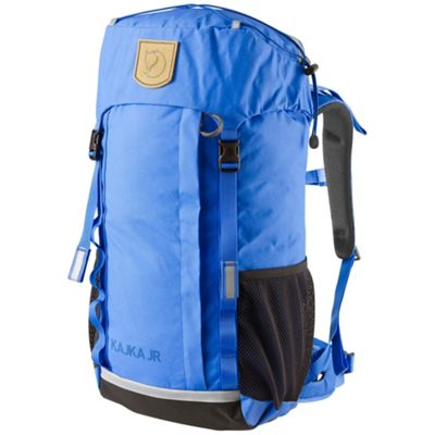 Fjallraven Kajka JR Pack