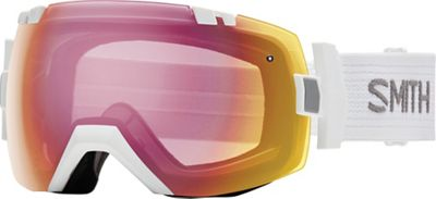 Smith IOX Goggle