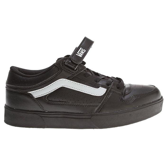 c2bad65f53d2aa Vans Warner Bike Shoes - Men s - Moosejaw