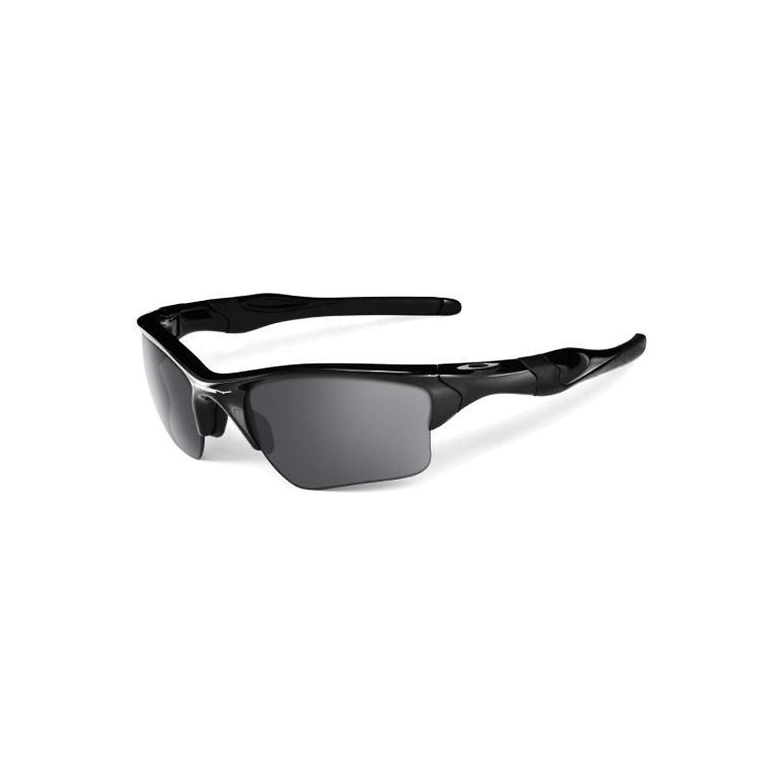 84472e5e7b Oakley Half Jacket 2.0 XL Sunglasses - Moosejaw